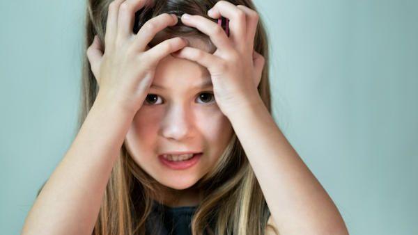 Polskie dzieci wstyd wyglad