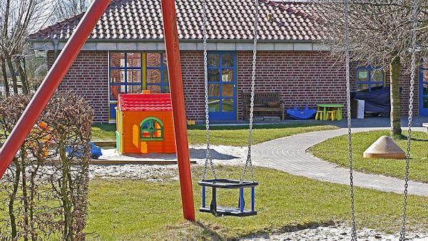 Wybor przedszkola