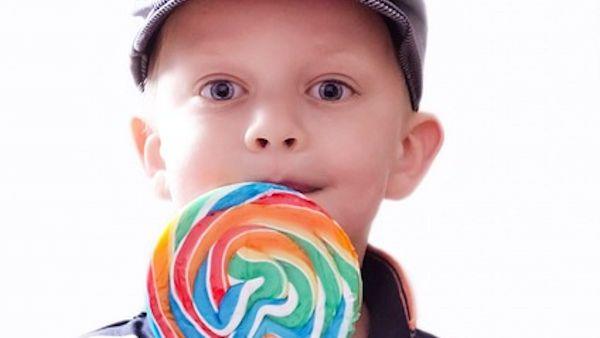Dziecko cukrzyca szkola