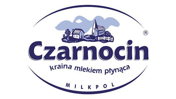 Czarnocin logo