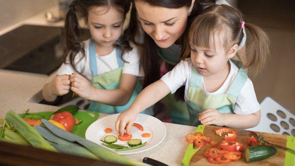 Uczymy dziecko zywienie1