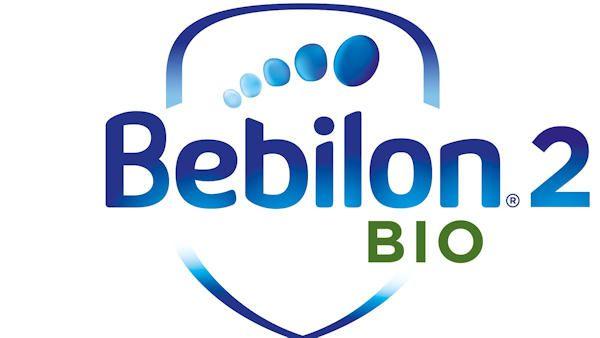 Bebilon2 bio