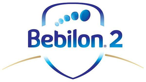 Bebilon2 kompozycja
