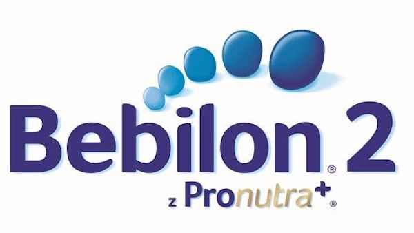 Bebilon2 pronutra