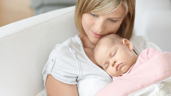 Wyprawka noworodek