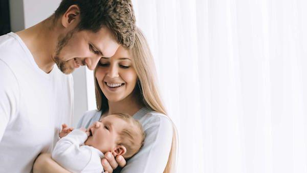 Mity opieka noworodek2