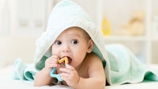 Pielegnacyjne vademecum noworodka