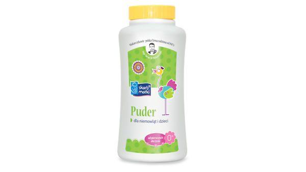 Puder072021
