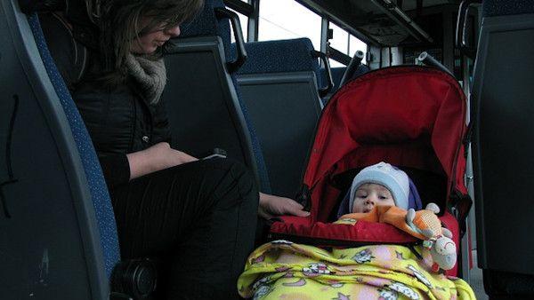 Chron male dziecko grypa