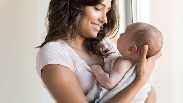 Perly epsteina grozne noworodek