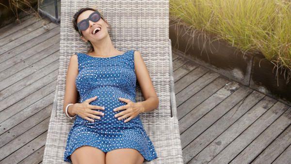 Plodnosc wiek kobiety
