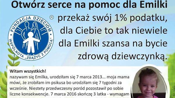 Emilka Banasik