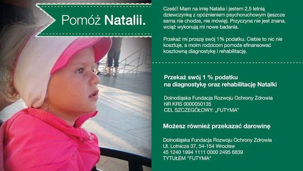 Natalka Futyma