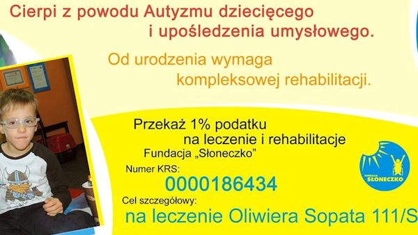 Oliwier Sopata