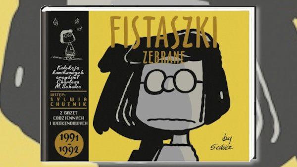 Fistaszki1991 1992