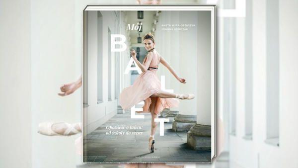 Moj balet