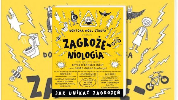 Zagrozeniologia