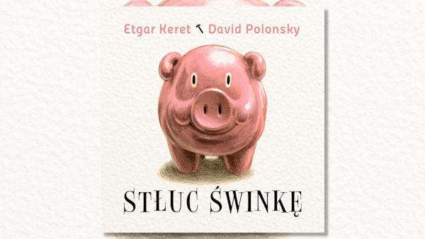 Stluc swinke