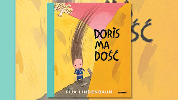 Doris ma dosc