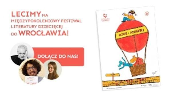 Miedzypokoleniowy festiwal