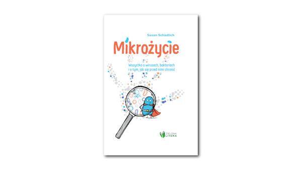 Mikrozycie600