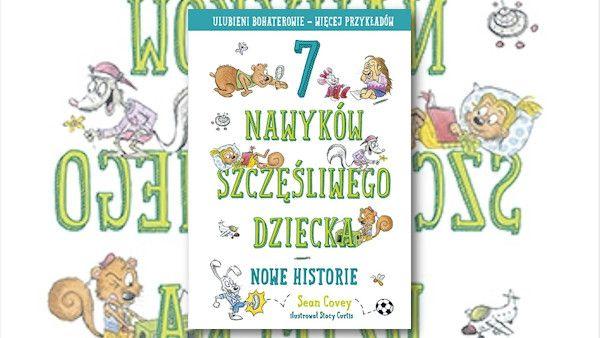 7nawykow nowe historie