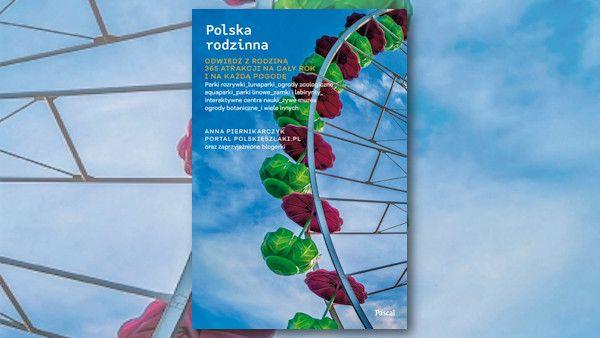 Polska rodzinna