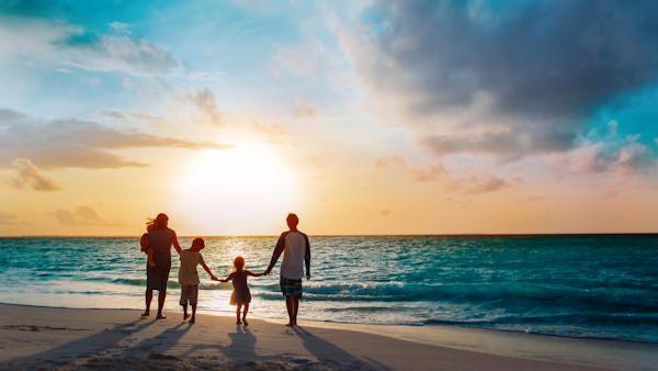 Zadbac bezpieczne wakacje