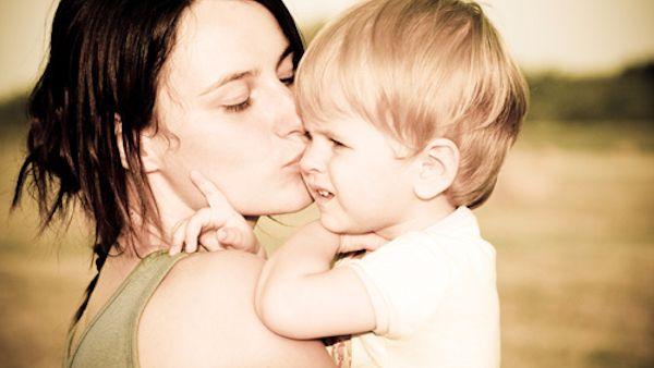 Przywileje pit matka samotne dziecko
