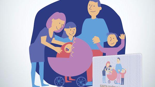 Carrefour karta duzej rodziny