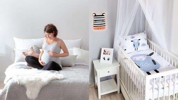 Inspiracje mama dziecko