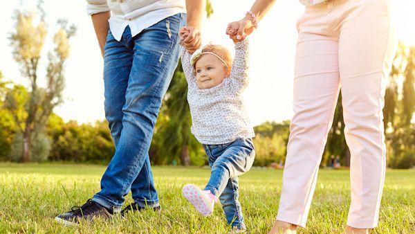 Wspolczesne rodzicielstwo