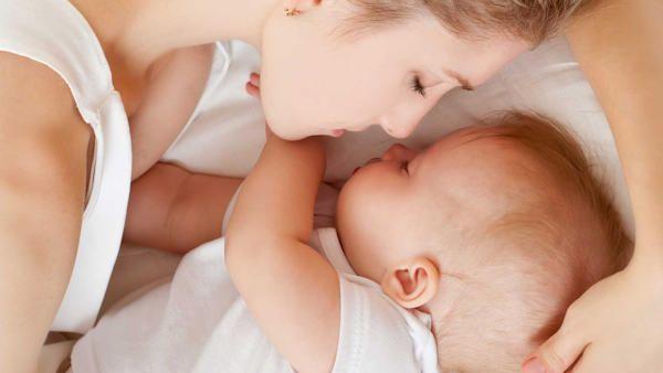 Rr rozsadne rodzicielstwo