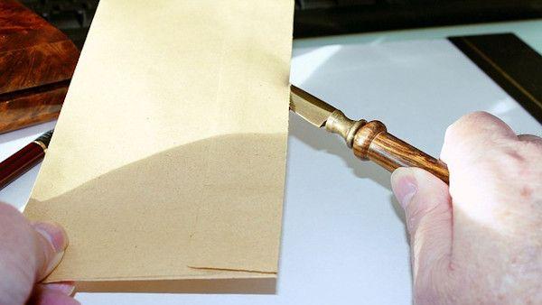 Prawo dziecka tajemnica korespondencji