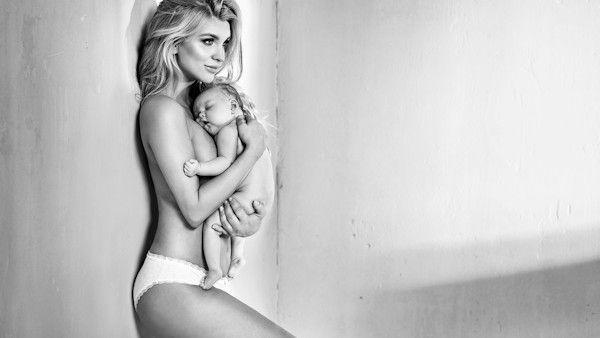 Satysfakcja seksualna po porodzie